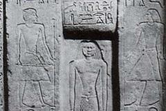 egypt-19