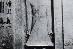 egypt-20