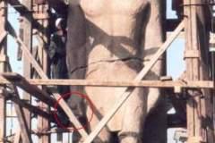 egypt-41